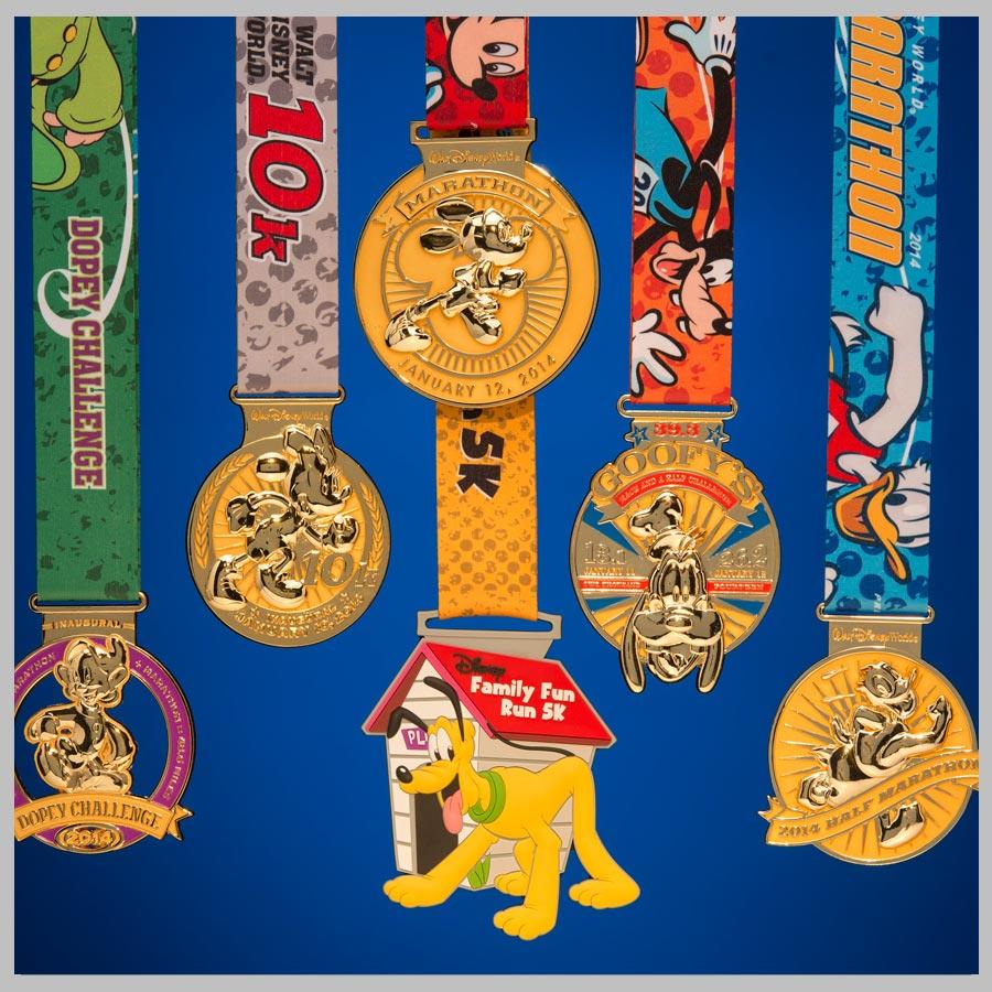 medalhas-disney-03