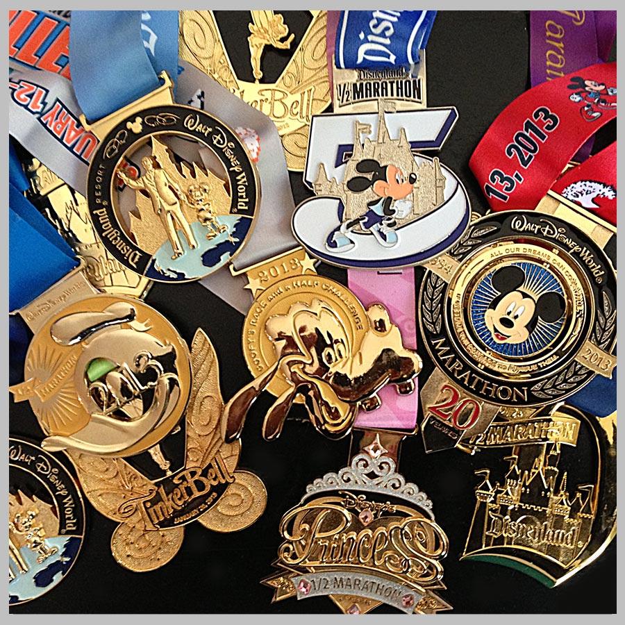 medalhas-disney
