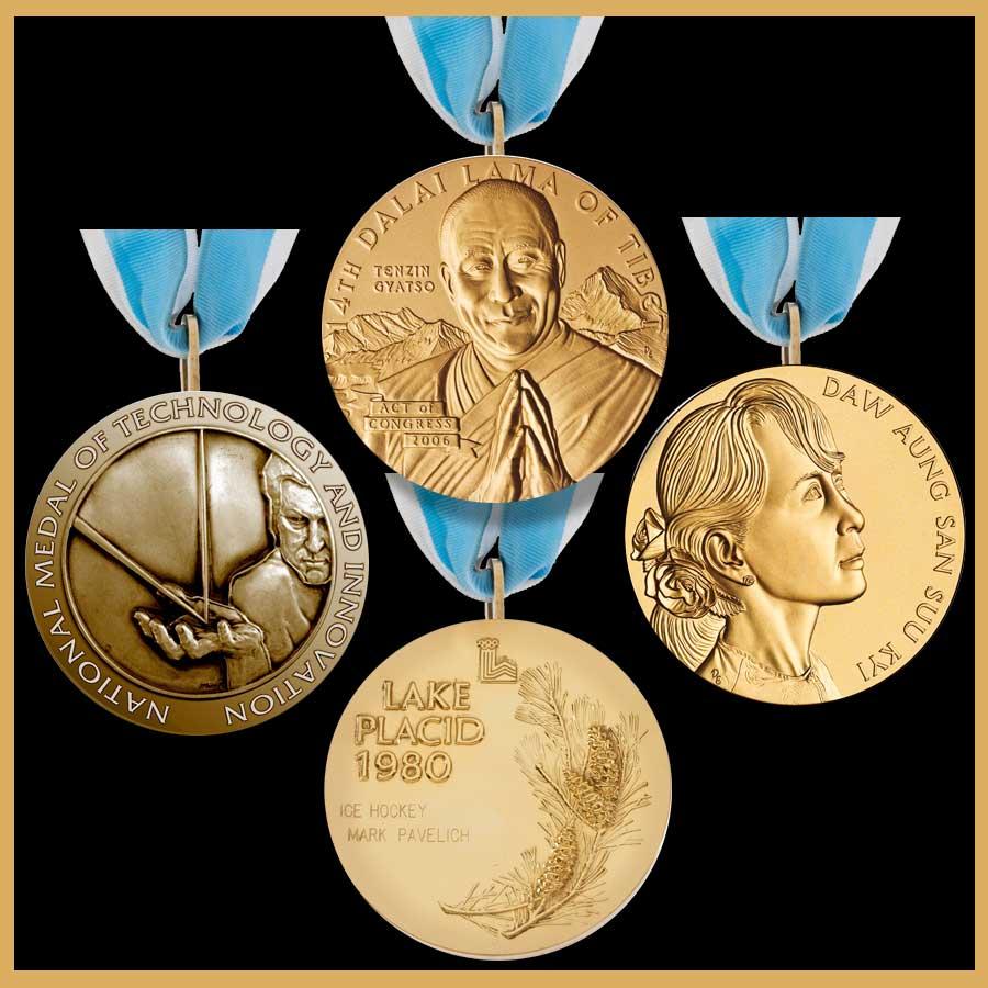 medalhas-diversas-com-rostos