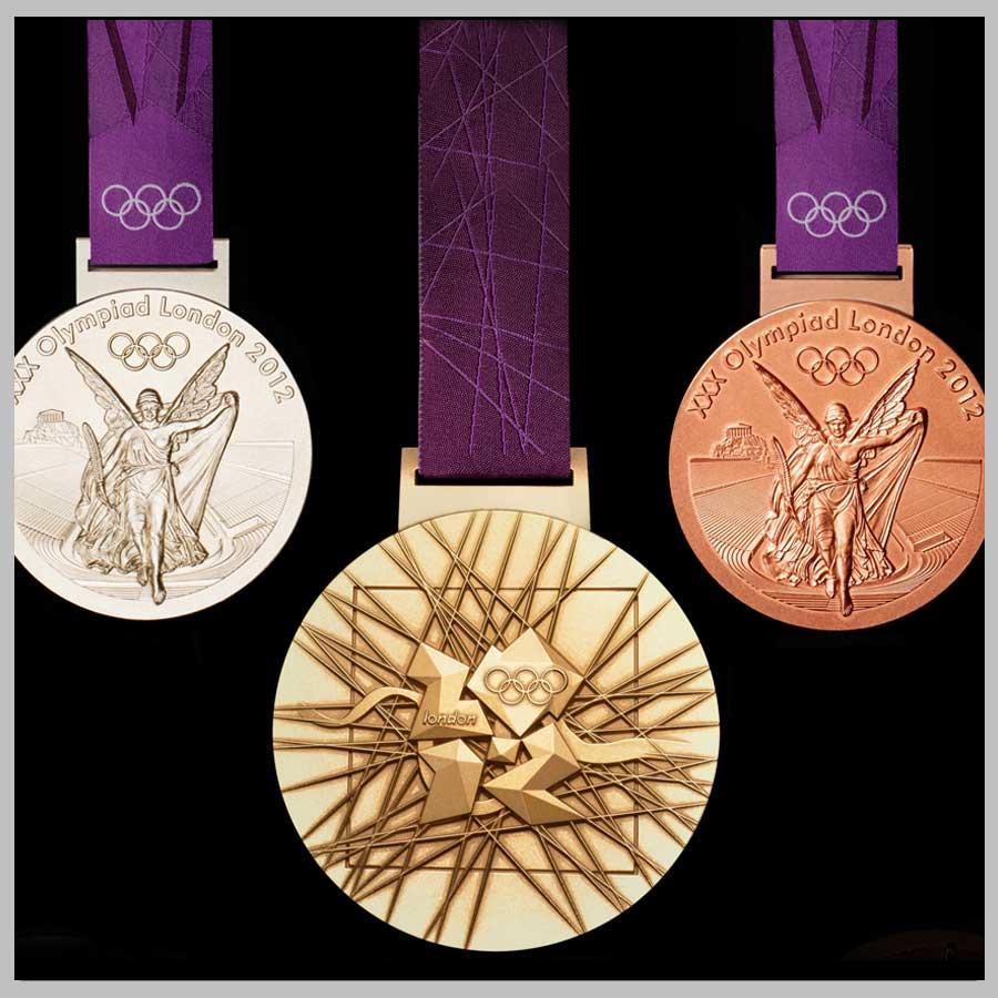 medalhas-olimpiadas-de-londres-2012
