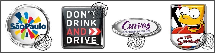 pin-promocional-adesivo-resinado--metal-personalizado-logo