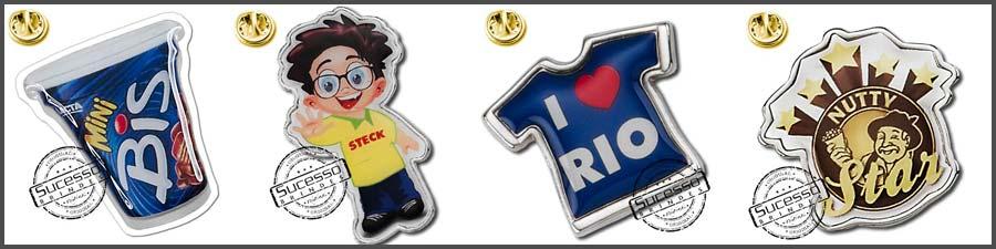 pin-promocional-adesivo-resinado-recortado--metal-personalizado-logo