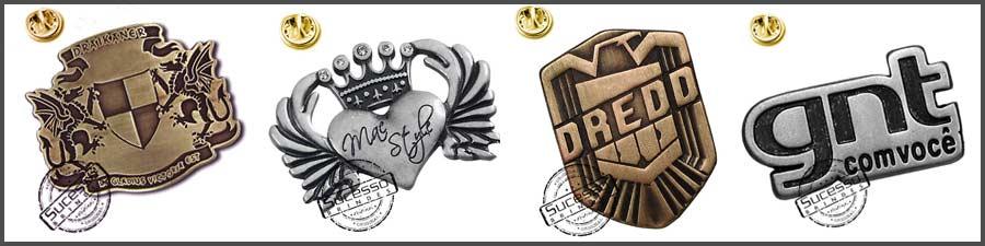pin-promocional-envelhecido-metal-personalizado-logo-relevo