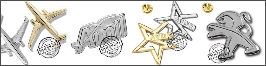 pin-promocional-metal-personalizado-logo-relevo-broche