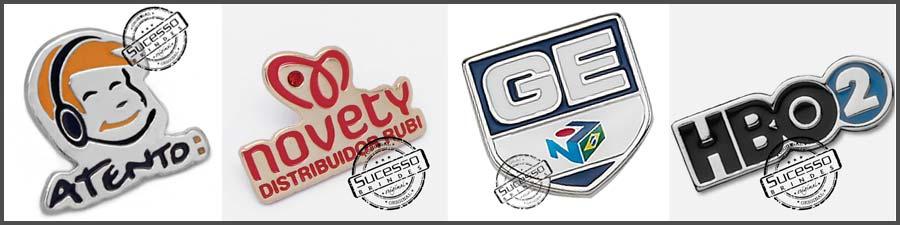 pin-promocional-recortado-esmaltado-metal-personalizado-logo