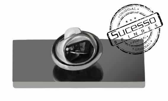 pin-sucesso-brindes-trava-brobeleta-em-metal