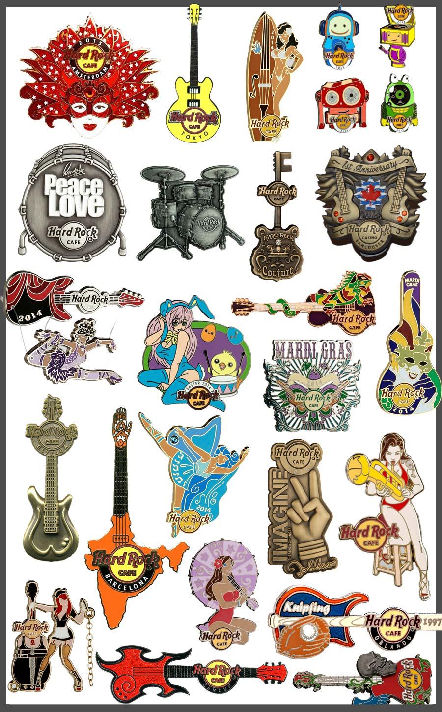 pins-hard-rock-cafe-brindes-sucesso-metal