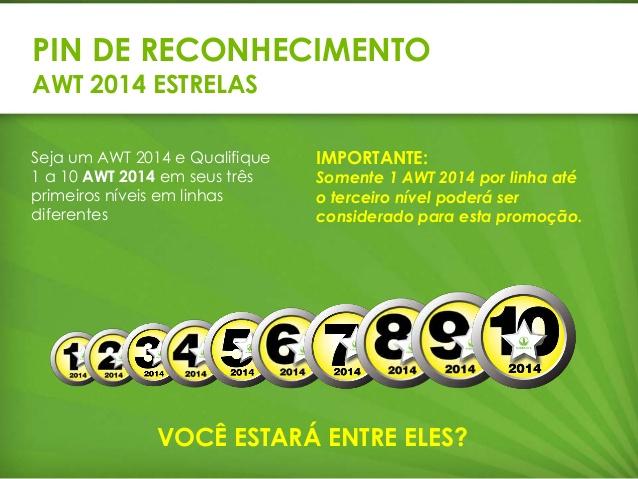 promo-fevereiro-2014-29-638