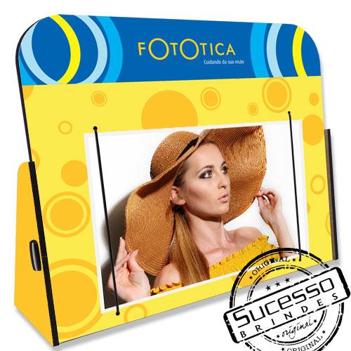porta foto, porta retrato, porta retrato personalizado, porta foto promocional, porta retrato promocional, porta foto brindes