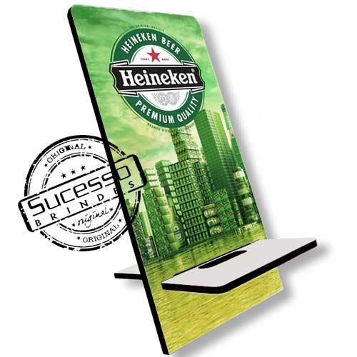 produto ecológico, produto ecologicamente correto, brinde ecológico, porta celular ecológico, madeira de reflorestamento, produto ecológico, produto ecologicamente correto, porta celular, acessório para celular, brinde celular, suporte para celular, base para celular, brinde personalizado, brindes, brinde promocional, cerveja, bebida, heineken, celular