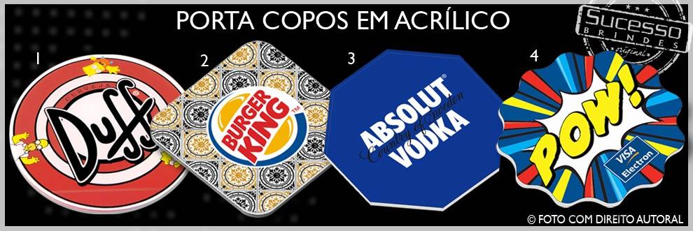 PORTA-COPOS-ACRILICO
