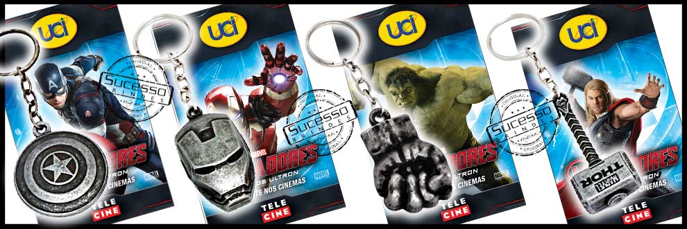chaveiros-vingadores-avengers-brinde-cinema