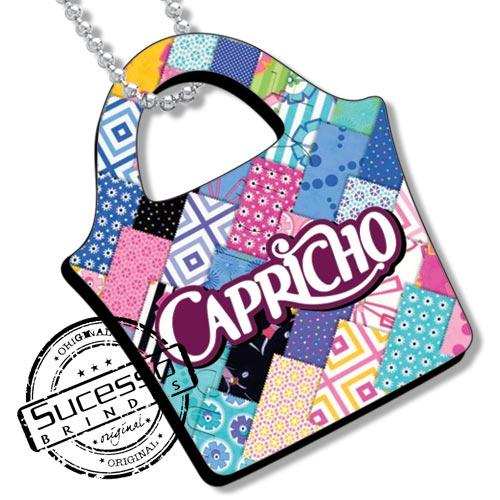 brinde ecológico, produto ecológico, brinde ecologicamente correto, chaveiro personalizado, Chaveiro bolsa, Chaveiro bolsinha, Chaveiro em mdf, MDF com impressão, MDF impresso, Chaveiro