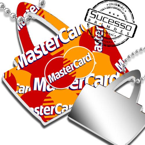 chaveiro bolsa, chaveiro bolsinha, chaveiro espelho, chaveiro para bolsa, chaveiro bolsa personalizada, chaveiro para mulher, chaveiro feminino mastercard cartão de crédito