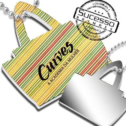 chaveiro bolsa, chaveiro bolsinha, chaveiro espelho, chaveiro para bolsa, chaveiro bolsa personalizada, chaveiro para mulher, chaveiro feminino academia curves