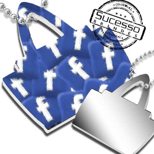 chaveiro bolsa, chaveiro bolsinha, chaveiro espelho, chaveiro para bolsa, chaveiro bolsa personalizada, chaveiro para mulher, chaveiro feminino facebook