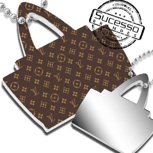 chaveiro bolsa, chaveiro bolsinha, chaveiro espelho, chaveiro para bolsa, chaveiro bolsa personalizada, chaveiro para mulher, chaveiro feminino louis vuiton