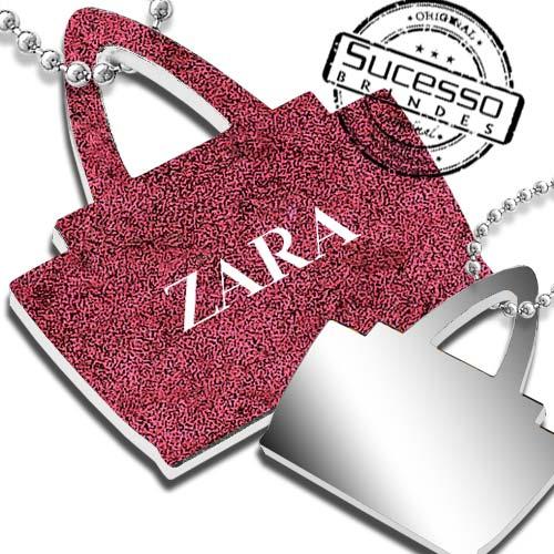 chaveiro bolsa, chaveiro bolsinha, chaveiro espelho, chaveiro para bolsa, chaveiro bolsa personalizada, chaveiro para mulher, chaveiro feminino zara moda