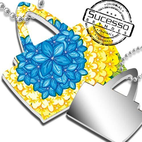 chaveiro bolsa, chaveiro bolsinha, chaveiro espelho, chaveiro para bolsa, chaveiro bolsa personalizada, chaveiro para mulher, chaveiro feminino brasil