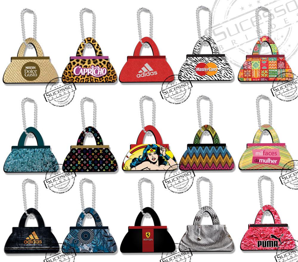 chaveiro-bolsa-personalizada-para-mulher-brinde-promocional
