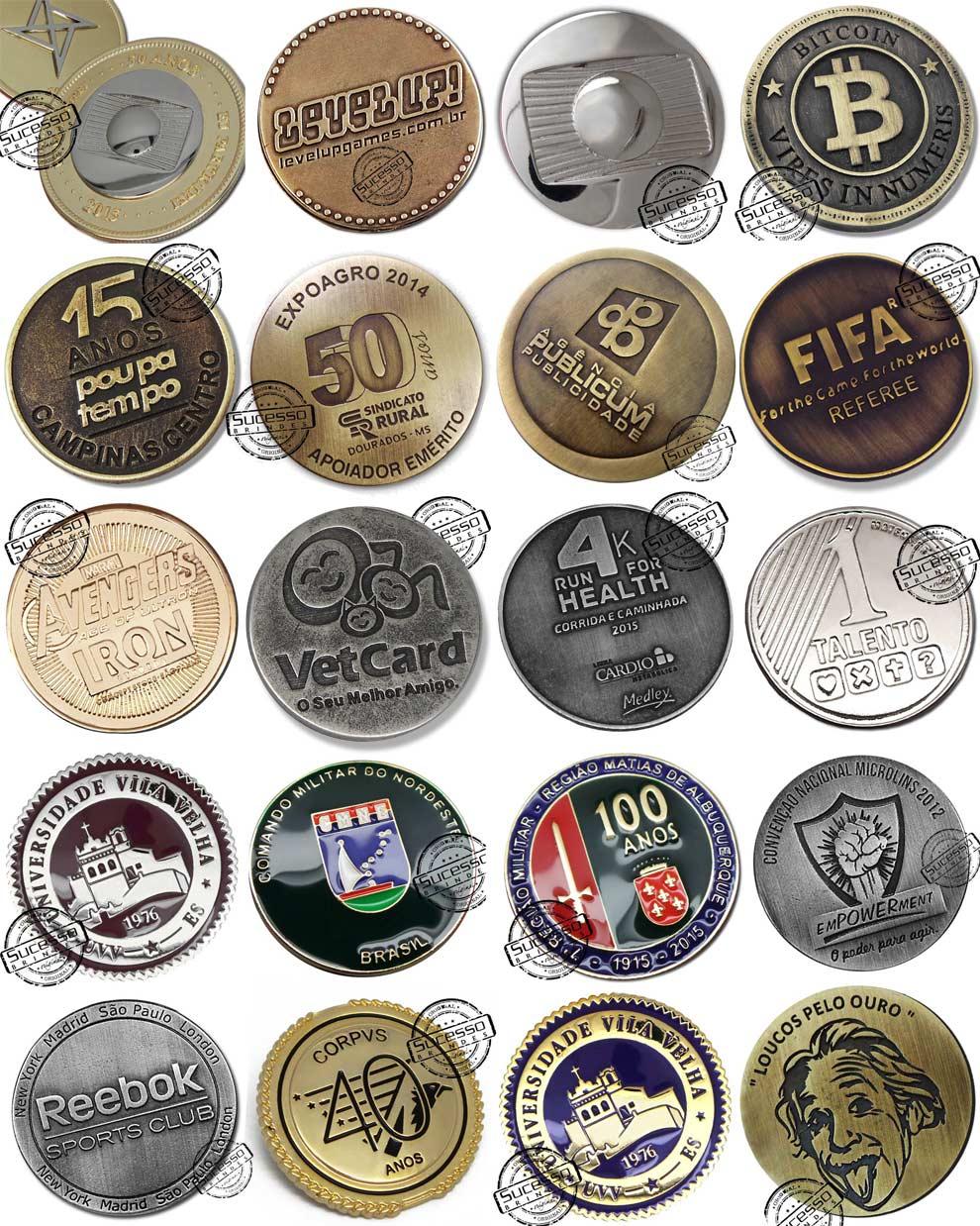 moedas-comemorativas-fabricada-pela-sucesso-brindes-imagem-final