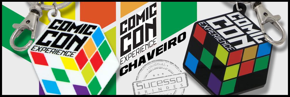 chaveiro-comic-con-experience-brindes