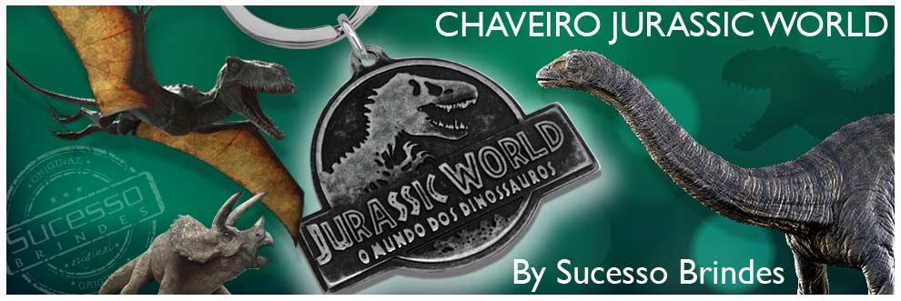 chaveiro-filme-jurassic-world-cinema-dinossauros