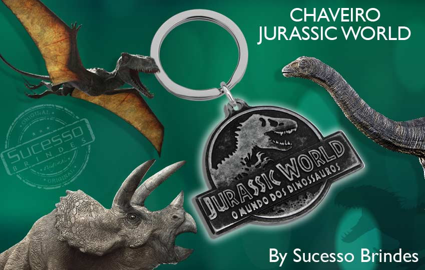chaveiro-jurassi-world-filme-parque-dos-dinossauros-01