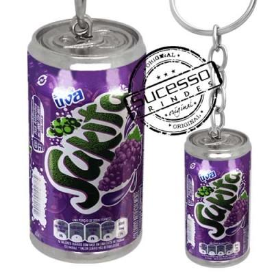 1074-chaveiro-lata-latinha-de-refrigerante-cerveja