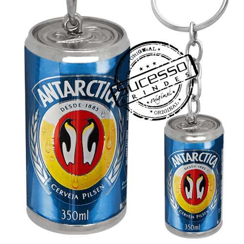 1076-chaveiro-lata-latinha-de-refrigerante-cerveja