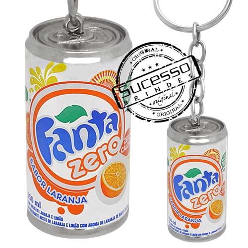 1081-chaveiro-lata-latinha-de-refrigerante-cerveja