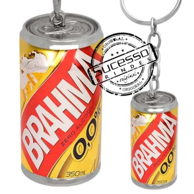 1083-chaveiro-lata-latinha-de-refrigerante-cerveja
