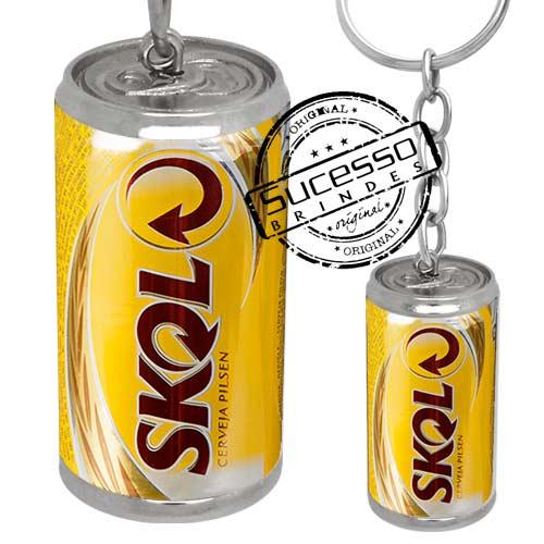 1084-chaveiro-lata-latinha-de-refrigerante-cerveja