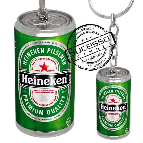 1085-chaveiro-lata-latinha-de-refrigerante-cerveja