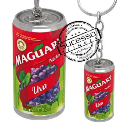 1086-chaveiro-lata-latinha-de-refrigerante-cerveja