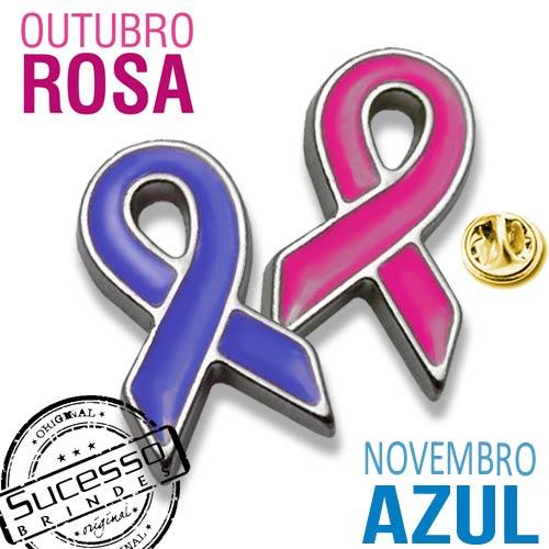 1136-pin-laço-cancer-outubro-rosa-novembro-azul