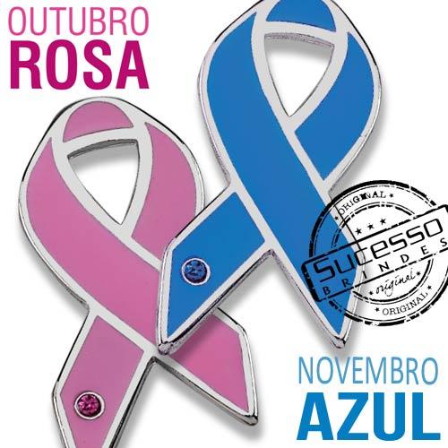 1140-laço-pin-cancer-outubro-rosa-novembro-azul