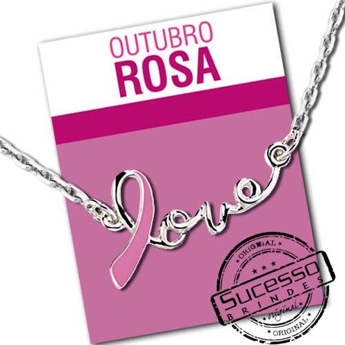 freeshop-1144-laço-colar-gargantilha-cancer-outubro-rosa-novembro-azul