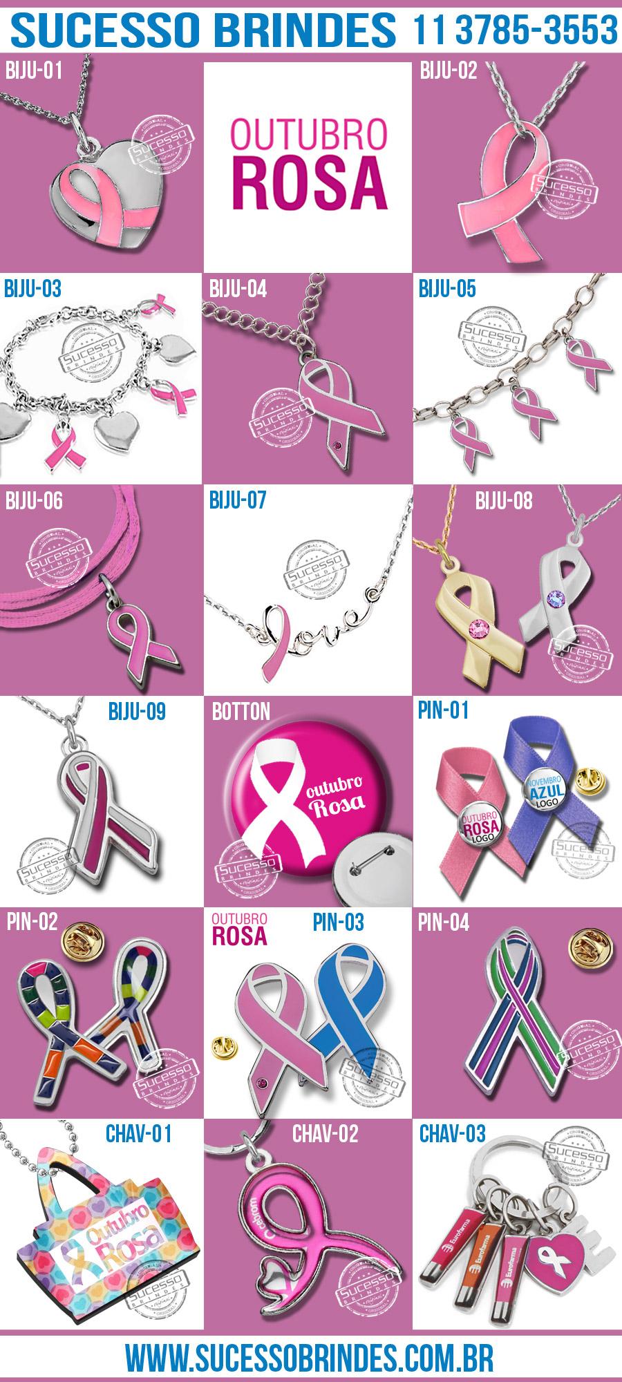 laço-cancer-outubro-rosa-sucesso-brindes-1