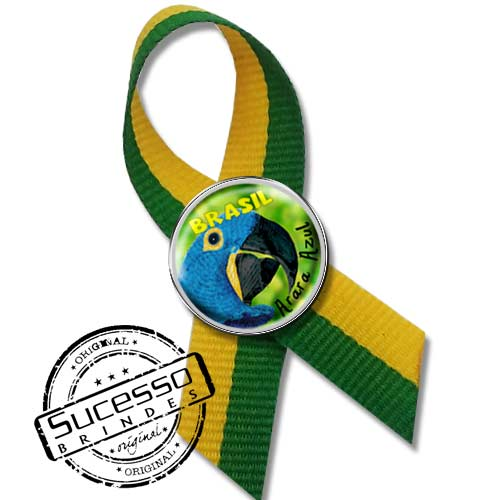 Pin em metal, Pin metálico, Pin com laço, broche, emblema, governo, prefeitura, brasil, pin comemorativo