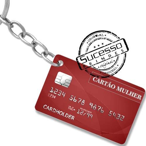Chaveiro mini cartão de crédito, chaveiro cartão, chaveiro visa, chaveiro mastercard, chaveiro banco, chaveiro mini cartão, chaveiro cartaozinho