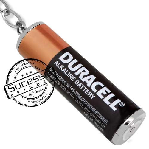 Chaveiro Pilha, chaveiro bateria, chaveiro panasonic, chaveiro réplica, chaveiro miniatura