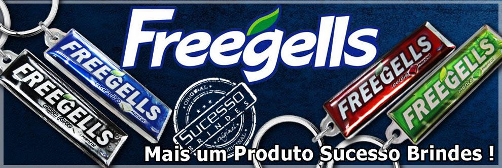 FREEGELLS4