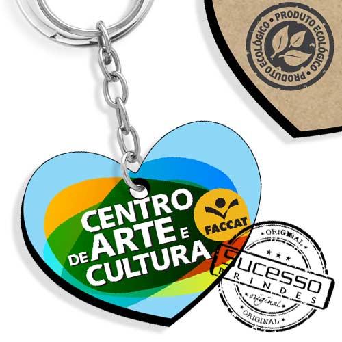 brinde ecológico, produto ecológico, brinde ecologicamente correto, Chaveiro fashion, brinde ecológico, chaveiro ecológico, chaveiro em madeira, chaveiro coração, arte, cultura