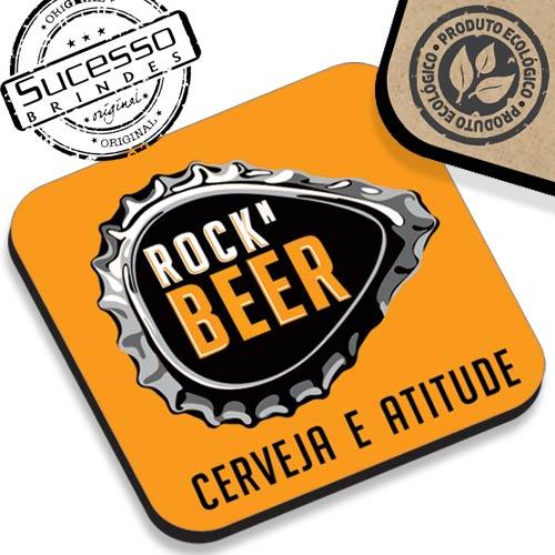 brinde ecológico, produto ecológico, porta copo ecológico, produto ecologicamente correto, porta copos, base para copos, suporte para copos, porta copo ecológico, porta copo personalizado, rock beer, cerveja
