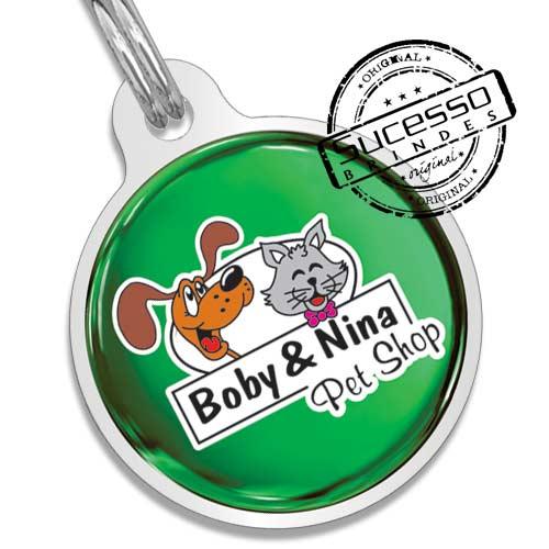 Dog Tag, dogtag, identificação de animal, identificação para animal, localização de animal, pingente para cachorro, pingente para coleira, pingente para gato, pingente para pet, plaqueta para cachorro, plaqueta para coleira, plaquinha para cachorro, plaquinha para coleira, tag para cachorro