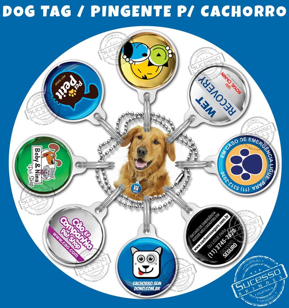 dog-tag-pingente-para-cachorro-personalizado