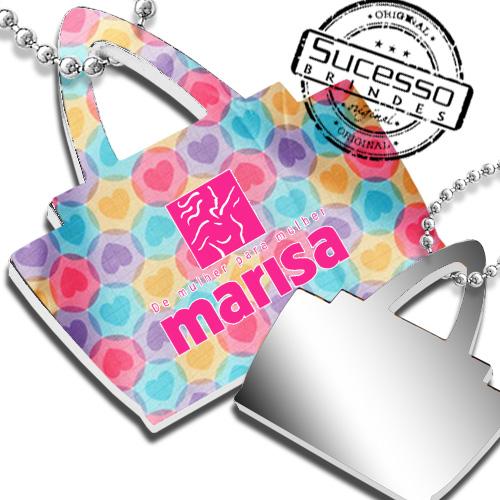 983-chaveiro-personalizado-espelho-bolsa