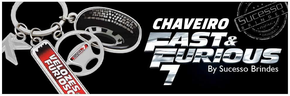 BANNER-CHAVEIRO-VELOZES-E-FURIOSOS-7