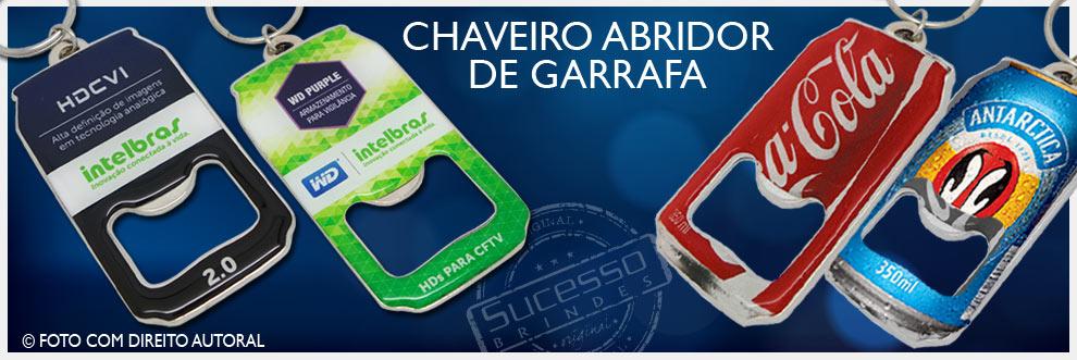 CHAVEIRO-ABRIDOR-LATA
